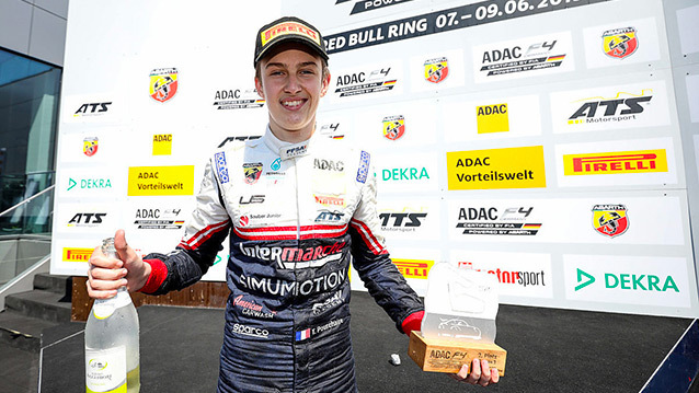 Theo-Pourchaire-ADAC-F4-Red-Bull-Ring.jpg